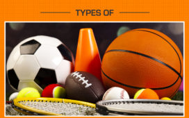 Types of Sports Wagers - Football