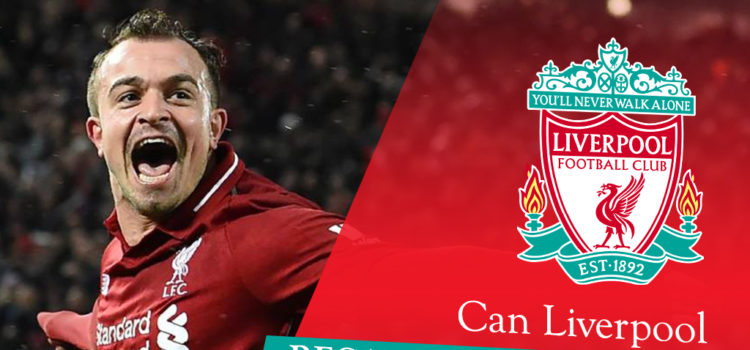 Can Liverpool regain its lost glory in the coming English Premier League?
