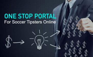 One Stop Portal For Soccer Tipsters Online - TipsterConnection.com